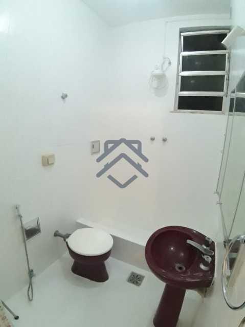 11 - Apartamento 1 quarto para alugar Andaraí, Rio de Janeiro - R$ 1.000 - TJAP130755 - 12