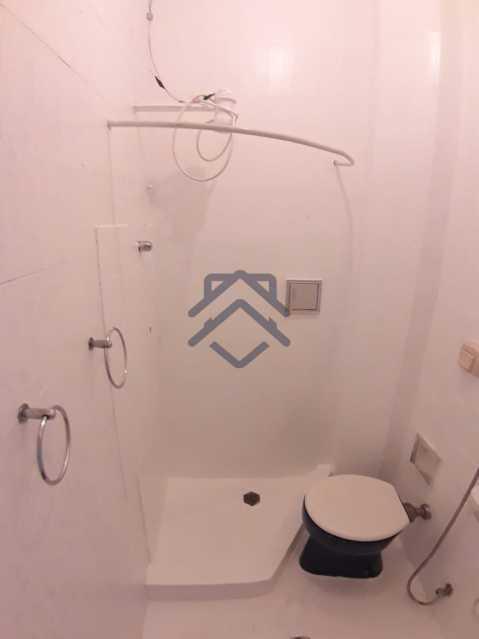 26 - Apartamento 1 quarto para alugar Andaraí, Rio de Janeiro - R$ 1.000 - TJAP130755 - 27