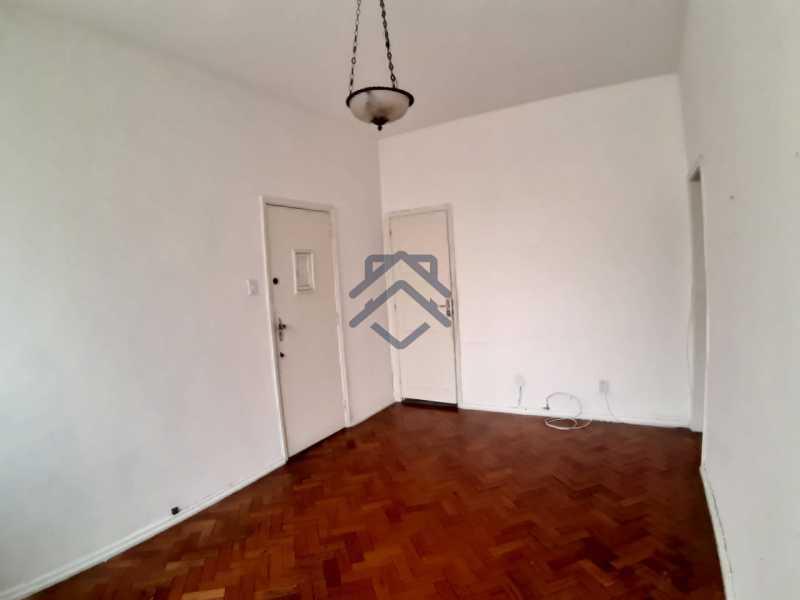 6 - Apartamento 1 quarto para alugar Tijuca, Rio de Janeiro - R$ 1.200 - TJAP130799 - 7