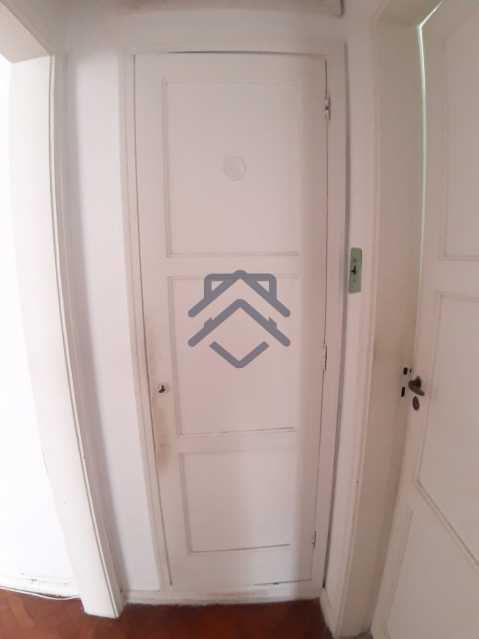 13 - Apartamento 1 quarto para alugar Tijuca, Rio de Janeiro - R$ 1.200 - TJAP130799 - 14