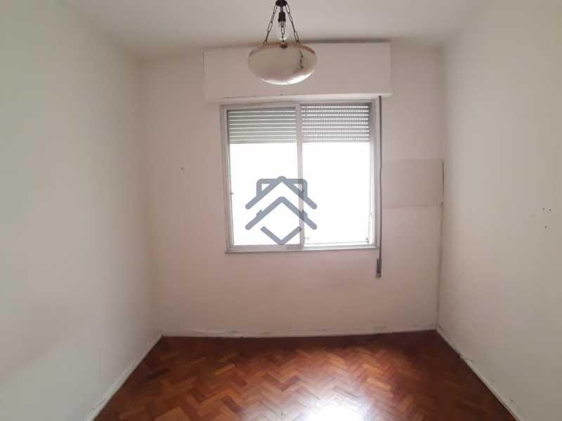 15 - Apartamento 1 quarto para alugar Tijuca, Rio de Janeiro - R$ 1.200 - TJAP130799 - 16