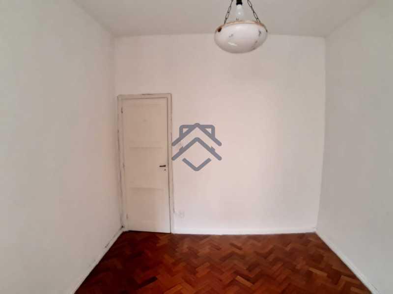 17 - Apartamento 1 quarto para alugar Tijuca, Rio de Janeiro - R$ 1.200 - TJAP130799 - 18