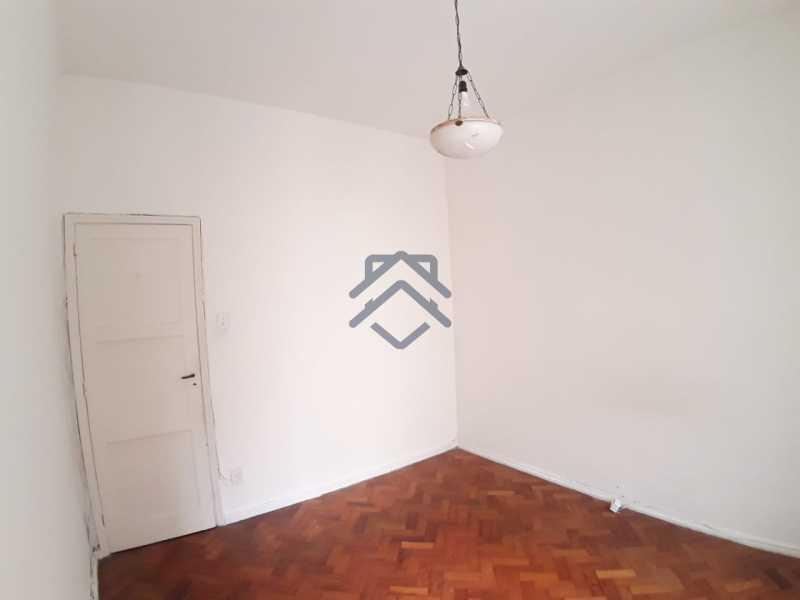 18 - Apartamento 1 quarto para alugar Tijuca, Rio de Janeiro - R$ 1.200 - TJAP130799 - 19