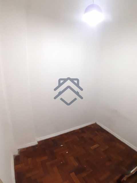 26 - Apartamento 1 quarto para alugar Tijuca, Rio de Janeiro - R$ 1.200 - TJAP130799 - 27