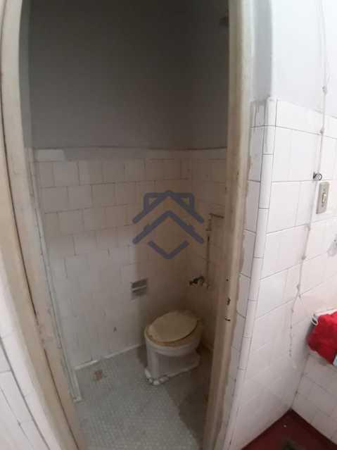 29 - Apartamento 1 quarto para alugar Tijuca, Rio de Janeiro - R$ 1.200 - TJAP130799 - 30