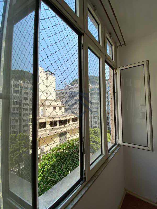 3 - Apartamento À Venda em Copacabana - BAAP125 - 5