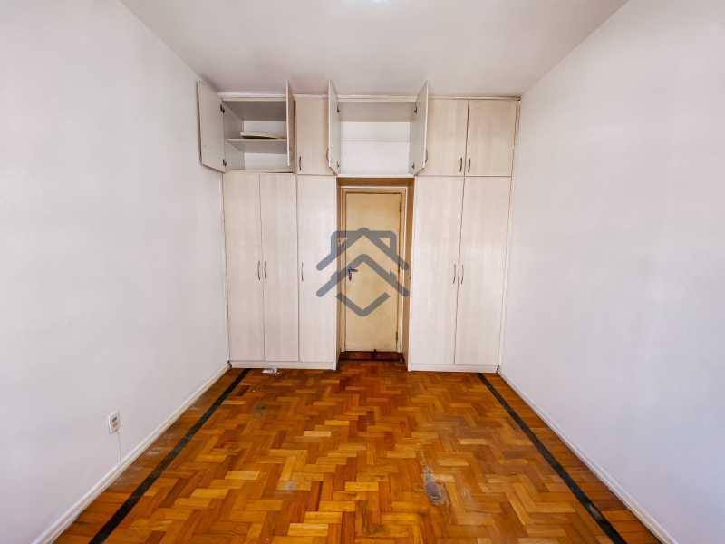 14 - Apartamento À Venda em Copacabana - BAAP125 - 15