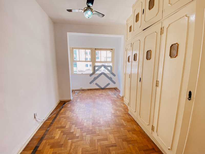 18 - Apartamento À Venda em Copacabana - BAAP125 - 19