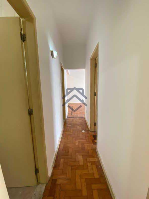 11 - Apartamento À Venda em Copacabana - BAAP125 - 12