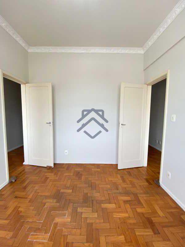 6 - Apartamento 2 Quartos para Alugar em São Cristóvão - MEAP123 - 7