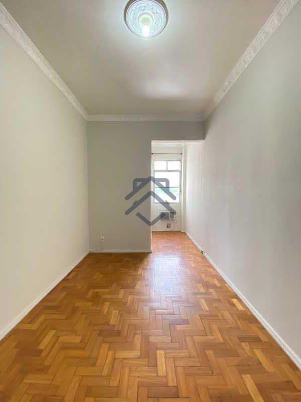 8 - Apartamento 2 Quartos para Alugar em São Cristóvão - MEAP123 - 9