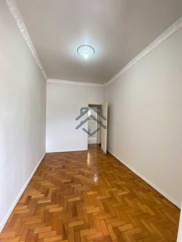 7 - Apartamento 2 Quartos para Alugar em São Cristóvão - MEAP123 - 8