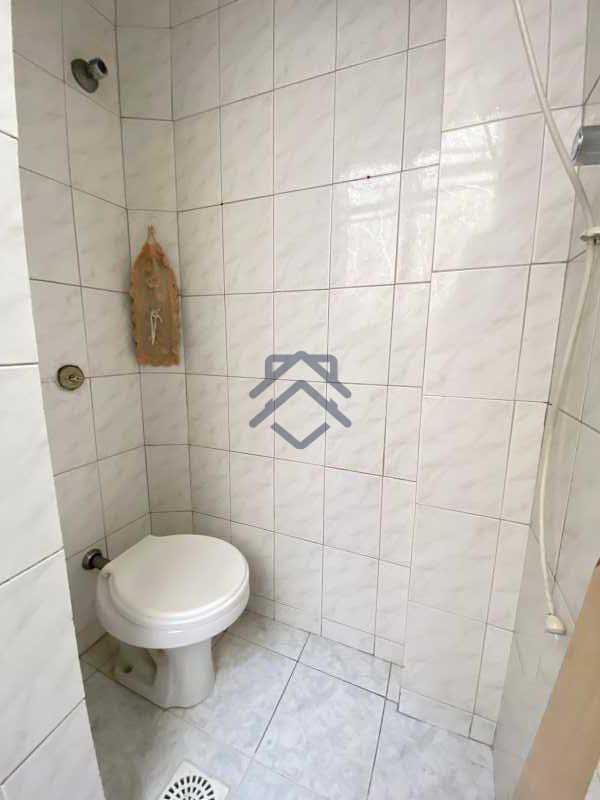 17 - Apartamento 2 Quartos para Alugar em São Cristóvão - MEAP123 - 18