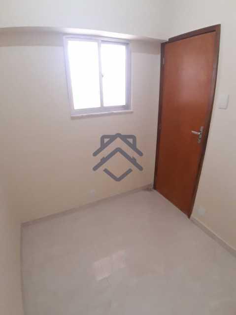 24 - Apartamento 2 quartos para alugar Tijuca, Rio de Janeiro - R$ 1.500 - TJAP230968 - 25