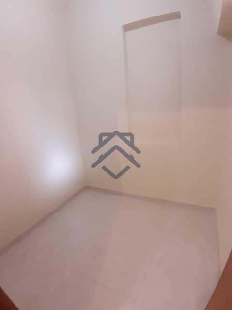 25 - Apartamento 2 quartos para alugar Tijuca, Rio de Janeiro - R$ 1.500 - TJAP230968 - 26