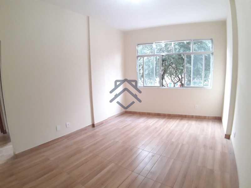 3 - Apartamento 2 quartos para alugar Tijuca, Rio de Janeiro - R$ 1.500 - TJAP230968 - 4