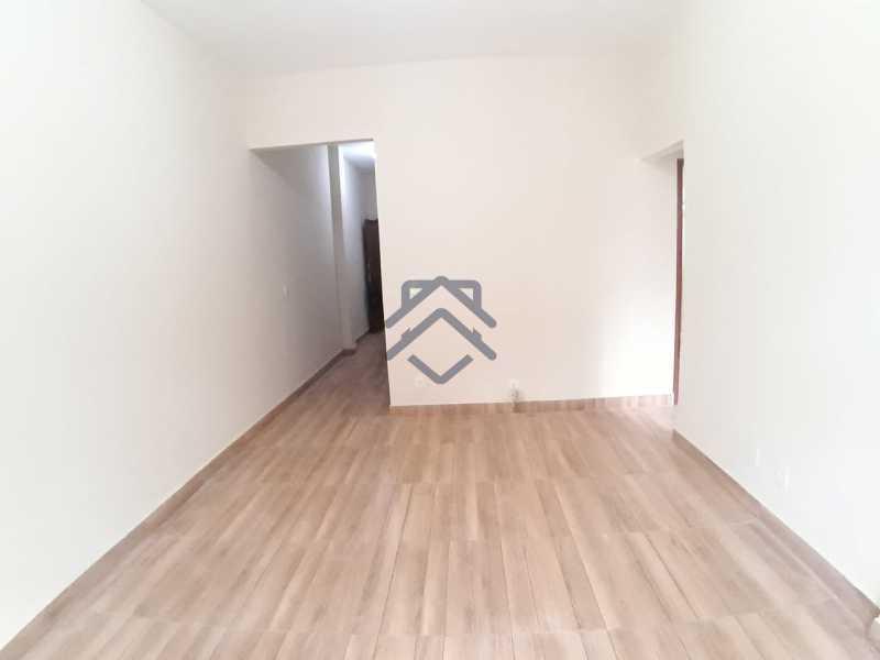 4 - Apartamento 2 quartos para alugar Tijuca, Rio de Janeiro - R$ 1.500 - TJAP230968 - 5