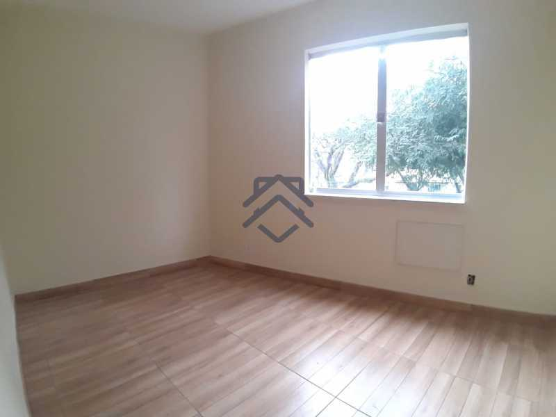 6 - Apartamento 2 quartos para alugar Tijuca, Rio de Janeiro - R$ 1.500 - TJAP230968 - 7