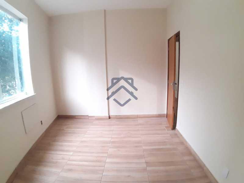 8 - Apartamento 2 quartos para alugar Tijuca, Rio de Janeiro - R$ 1.500 - TJAP230968 - 9