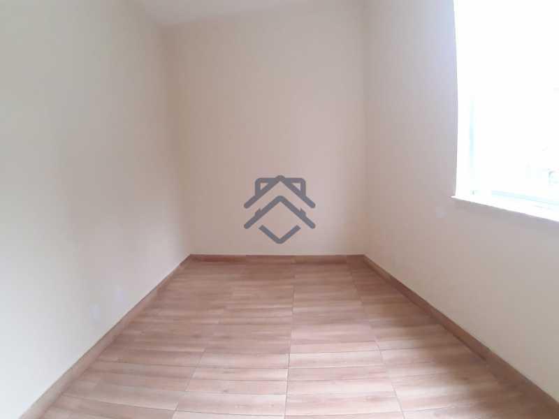 7 - Apartamento 2 quartos para alugar Tijuca, Rio de Janeiro - R$ 1.500 - TJAP230968 - 8