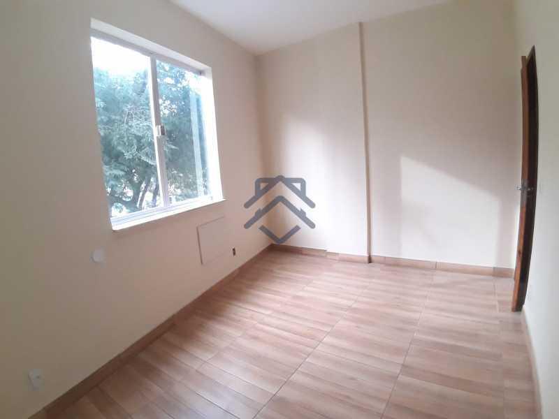 10 - Apartamento 2 quartos para alugar Tijuca, Rio de Janeiro - R$ 1.500 - TJAP230968 - 11