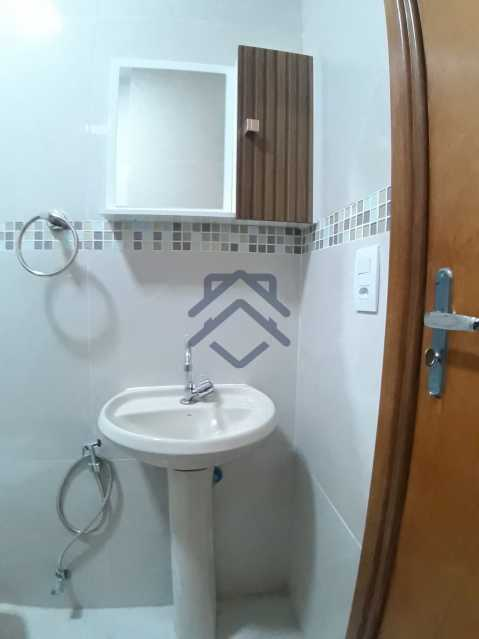 14 - Apartamento 2 quartos para alugar Tijuca, Rio de Janeiro - R$ 1.500 - TJAP230968 - 15