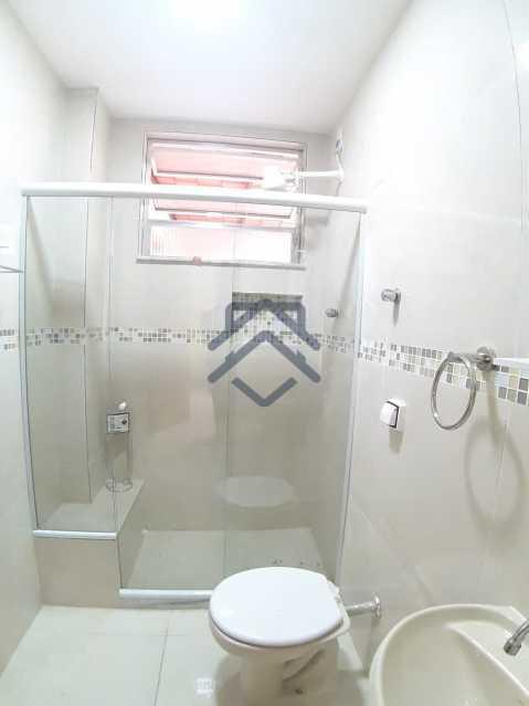 11 - Apartamento 2 quartos para alugar Tijuca, Rio de Janeiro - R$ 1.500 - TJAP230968 - 12