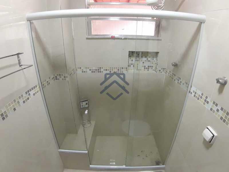 12 - Apartamento 2 quartos para alugar Tijuca, Rio de Janeiro - R$ 1.500 - TJAP230968 - 13