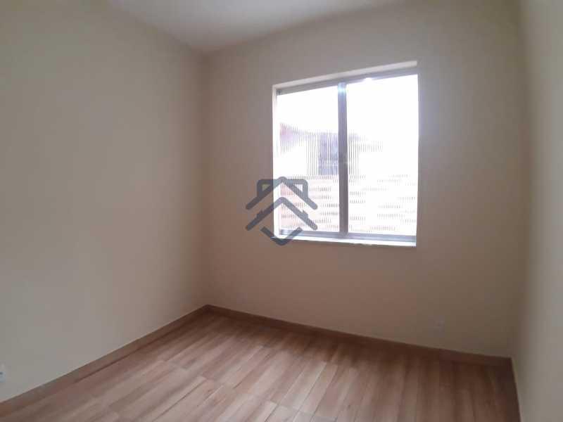 16 - Apartamento 2 quartos para alugar Tijuca, Rio de Janeiro - R$ 1.500 - TJAP230968 - 17