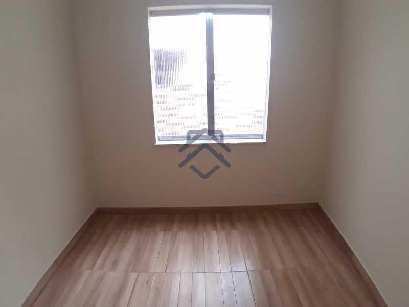 15 - Apartamento 2 quartos para alugar Tijuca, Rio de Janeiro - R$ 1.500 - TJAP230968 - 16