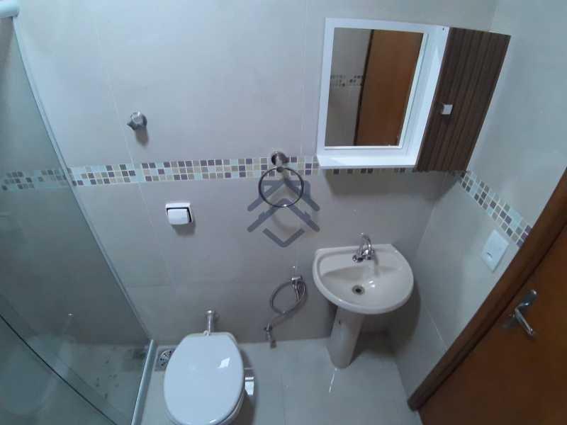 13 - Apartamento 2 quartos para alugar Tijuca, Rio de Janeiro - R$ 1.500 - TJAP230968 - 14