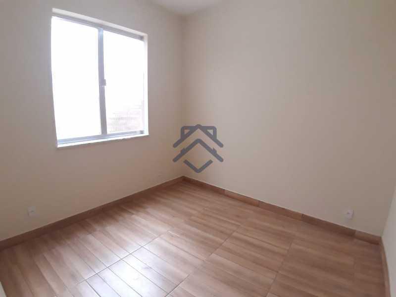 17 - Apartamento 2 quartos para alugar Tijuca, Rio de Janeiro - R$ 1.500 - TJAP230968 - 18