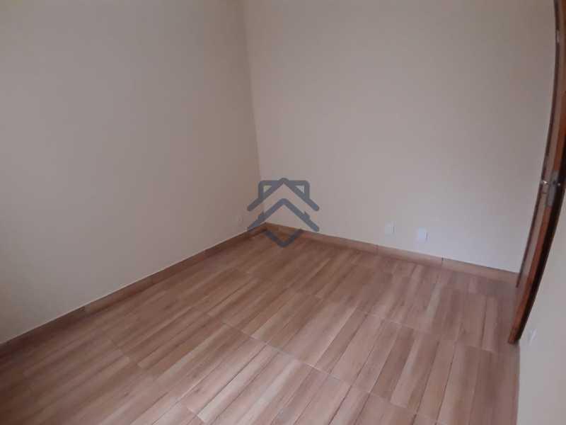18 - Apartamento 2 quartos para alugar Tijuca, Rio de Janeiro - R$ 1.500 - TJAP230968 - 19