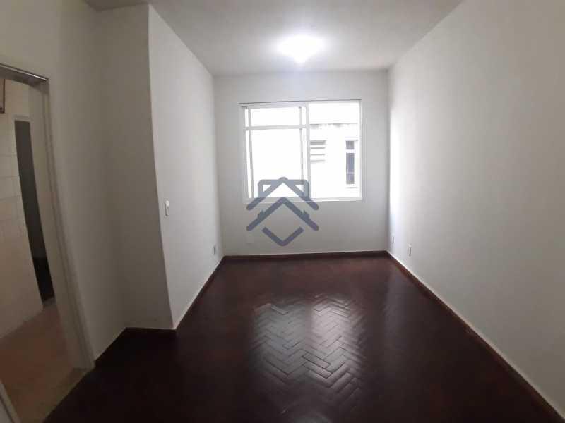 2 - Apartamento 2 quartos para alugar Tijuca, Rio de Janeiro - R$ 1.600 - TJAP230984 - 3