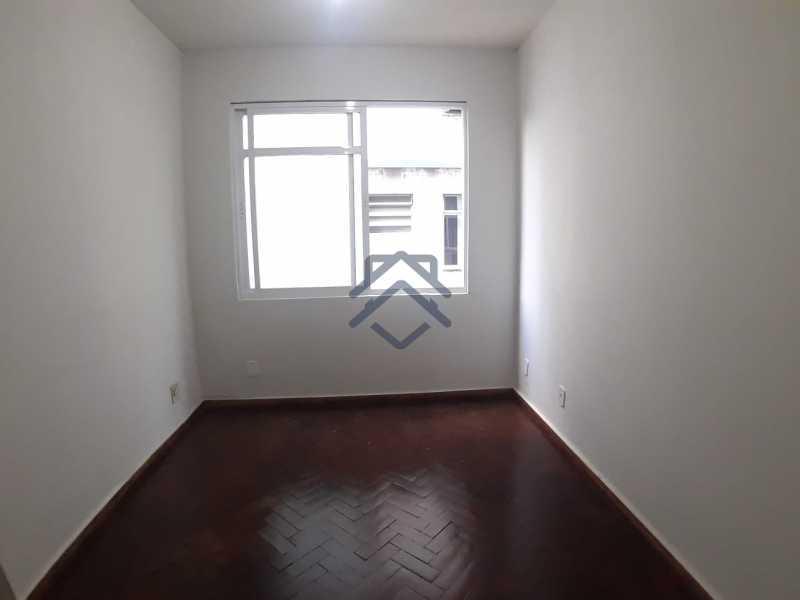 3 - Apartamento 2 quartos para alugar Tijuca, Rio de Janeiro - R$ 1.600 - TJAP230984 - 4