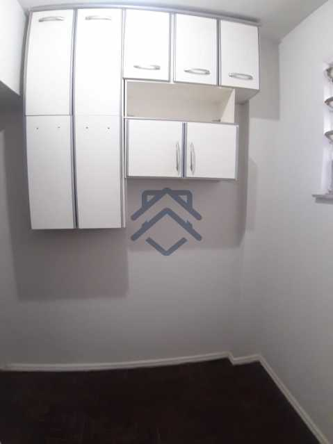 11 - Apartamento 2 quartos para alugar Tijuca, Rio de Janeiro - R$ 1.600 - TJAP230984 - 12