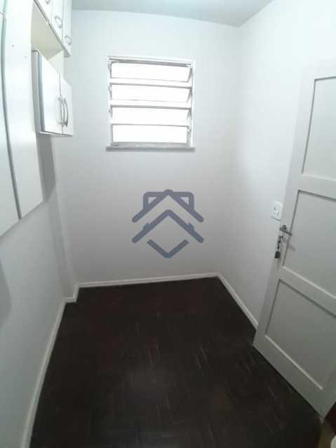 10 - Apartamento 2 quartos para alugar Tijuca, Rio de Janeiro - R$ 1.600 - TJAP230984 - 11
