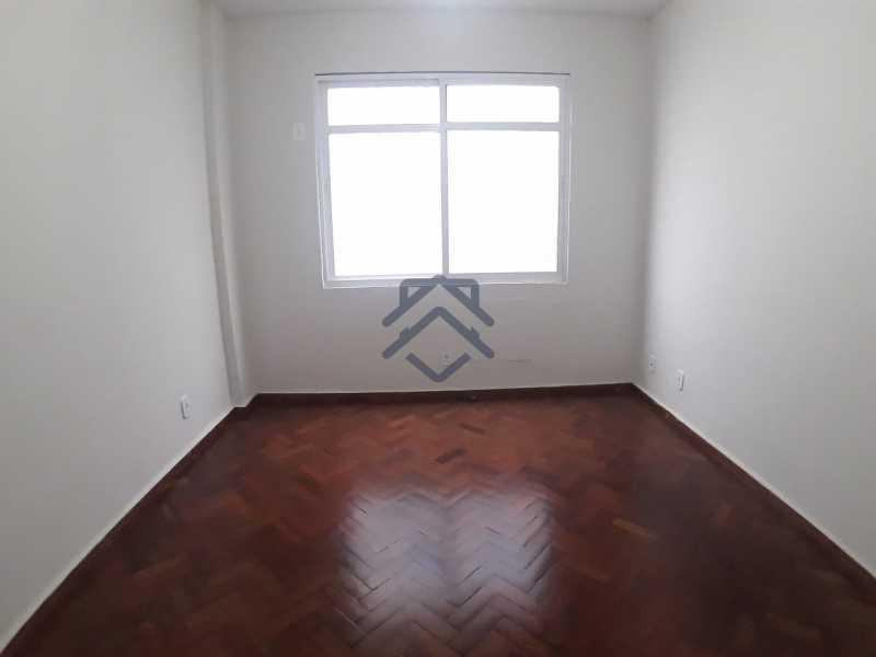 14 - Apartamento 2 quartos para alugar Tijuca, Rio de Janeiro - R$ 1.600 - TJAP230984 - 15