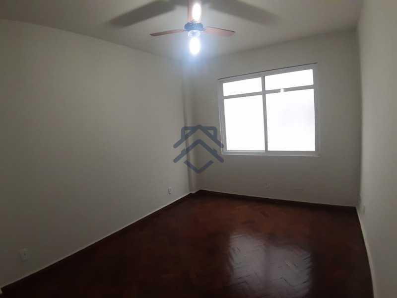 15 - Apartamento 2 quartos para alugar Tijuca, Rio de Janeiro - R$ 1.600 - TJAP230984 - 16