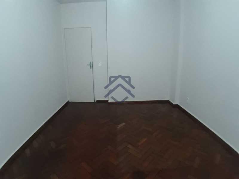 17 - Apartamento 2 quartos para alugar Tijuca, Rio de Janeiro - R$ 1.600 - TJAP230984 - 18