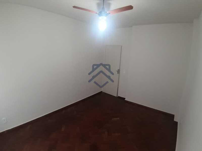 18 - Apartamento 2 quartos para alugar Tijuca, Rio de Janeiro - R$ 1.600 - TJAP230984 - 19