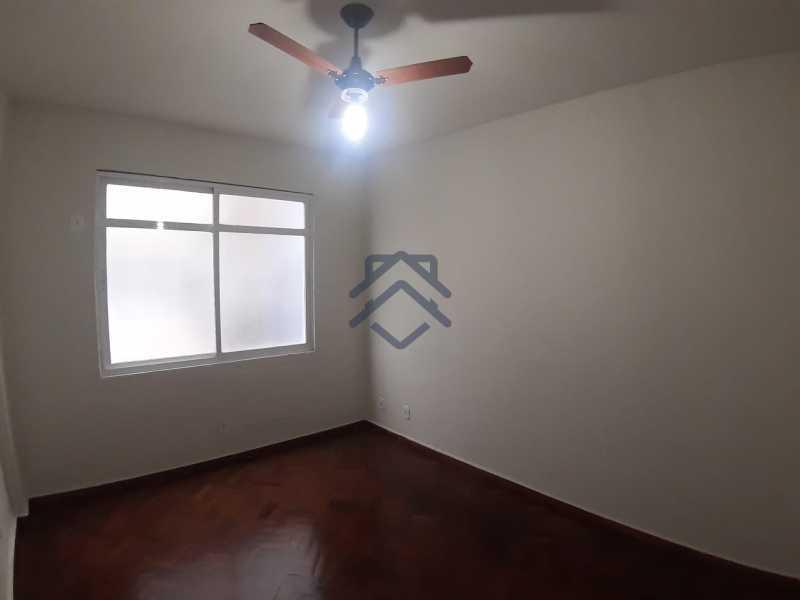 16 - Apartamento 2 quartos para alugar Tijuca, Rio de Janeiro - R$ 1.600 - TJAP230984 - 17