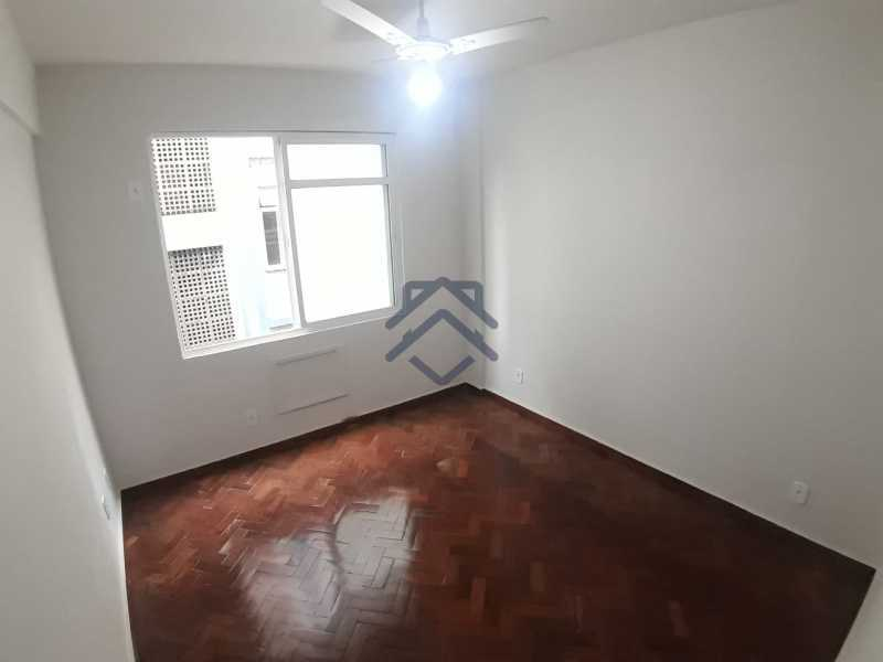 23 - Apartamento 2 quartos para alugar Tijuca, Rio de Janeiro - R$ 1.600 - TJAP230984 - 24