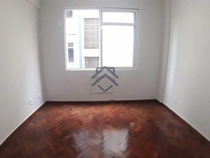 22 - Apartamento 2 quartos para alugar Tijuca, Rio de Janeiro - R$ 1.600 - TJAP230984 - 23