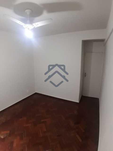 25 - Apartamento 2 quartos para alugar Tijuca, Rio de Janeiro - R$ 1.600 - TJAP230984 - 26