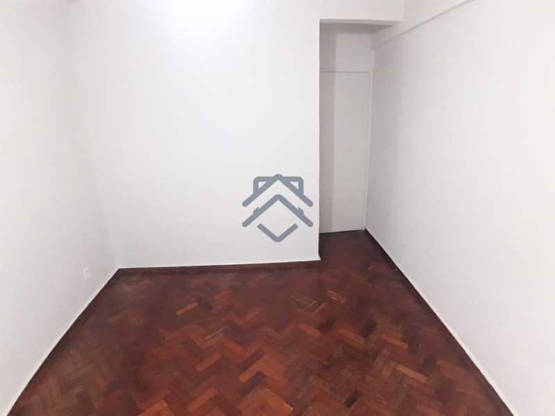 24 - Apartamento 2 quartos para alugar Tijuca, Rio de Janeiro - R$ 1.600 - TJAP230984 - 25