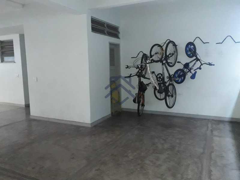 27 - Apartamento 2 quartos para alugar Tijuca, Rio de Janeiro - R$ 1.600 - TJAP230984 - 28