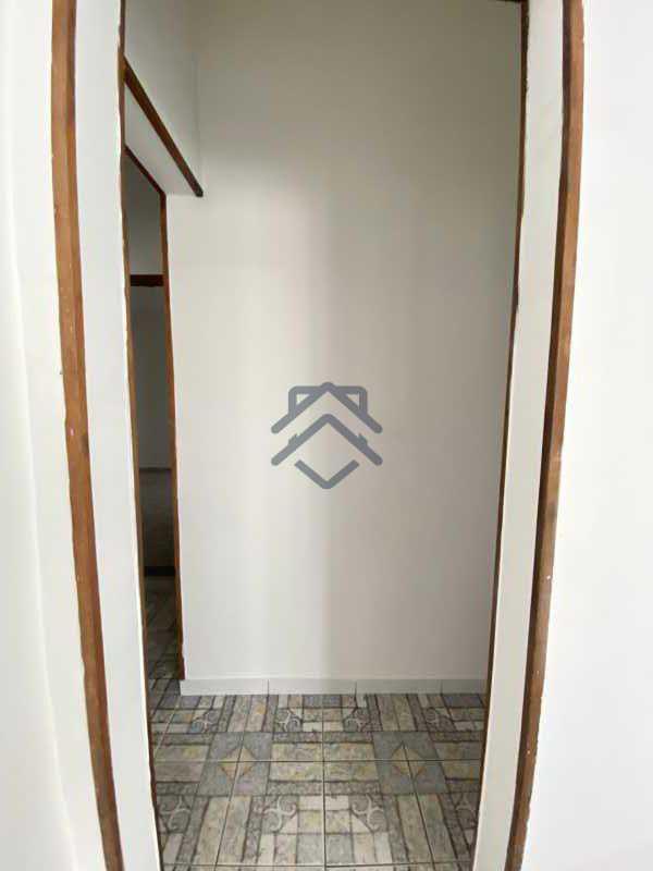 4 - Casa de Vila 4 Quartos para Alugar Engenho de Dentro - MECS128 - 5