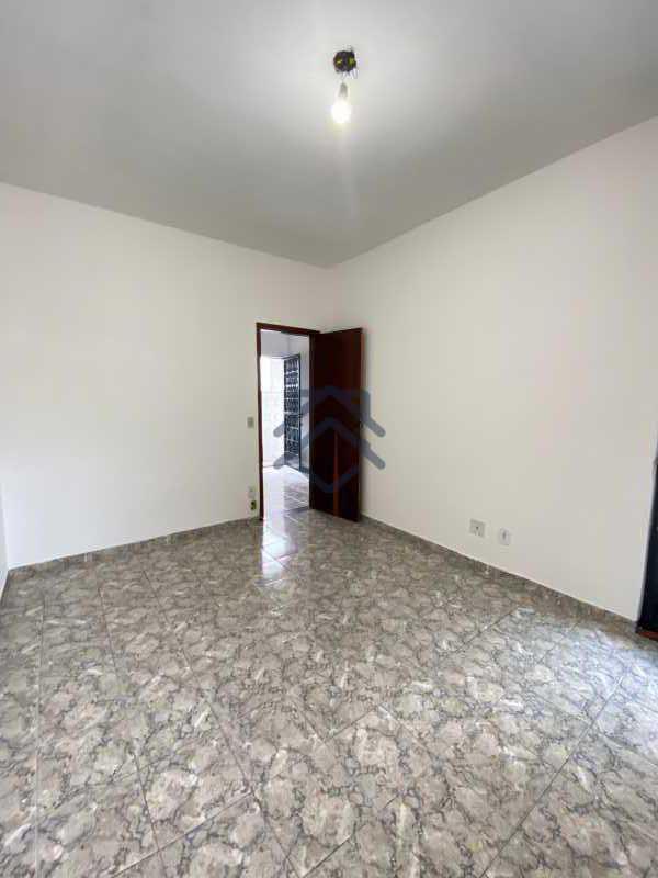 19 - Casa de Vila 4 Quartos para Alugar Engenho de Dentro - MECS128 - 20