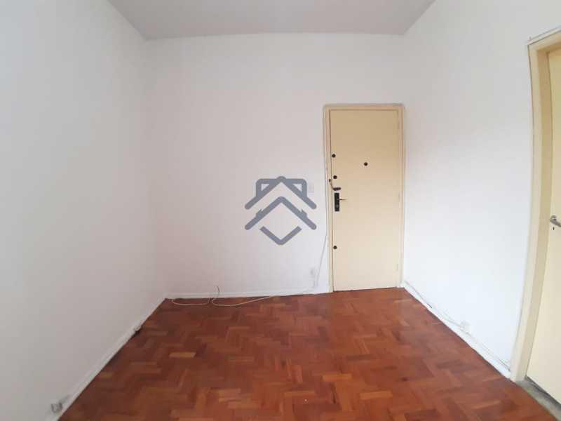 6 - Apartamento 1 quarto para alugar Tijuca, Rio de Janeiro - R$ 1.250 - TJAP131323 - 7